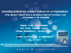 Frost & Sullivan Analysts Decode Enterprise Decision-Makers' UC Feedback
