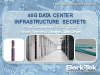 40G Data Center Infrastructure Secrets