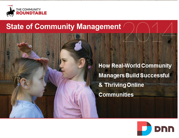 How Real-World Community Managers Build Successful & Thriving Online Communities