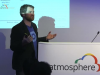Crunching Big Data with Matt McNeill at Atmosphere London 2014