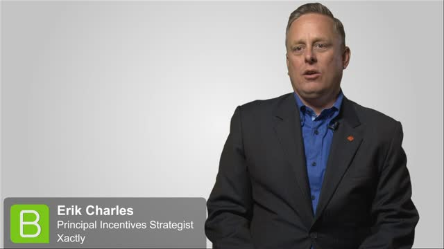 2 Minutes on BrightTALK: Is Your Sales Team Gaming the Plan?