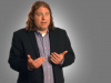 2 Minutes on BrightTALK: Protecting your Network