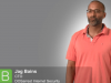 2 Minutes on BrightTALK: Comprehensive Protection from Today's Varied Threats