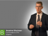2 Minutes on BrightTALK: Budgeting for Information Security