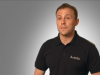 2 Minutes with Avecto: Mitigating Insider Threats