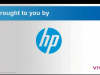 What's New With HP Service Manager