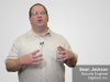 2 Minutes on BrightTALK: The Importance of Training in IT Security