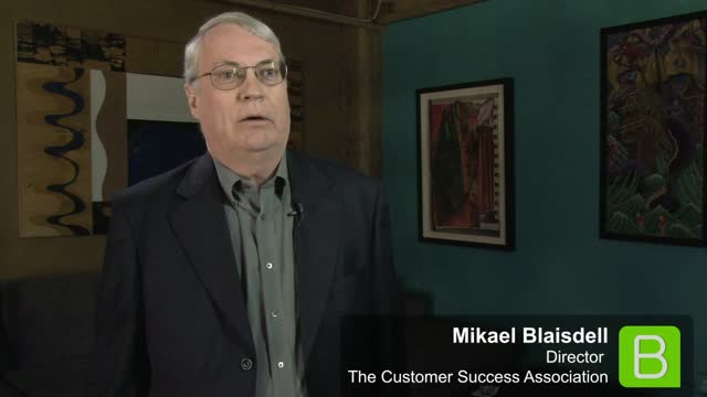2 Minutes on BrightTALK: How Well Do You Know Your Client's CFO?
