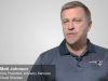 2 Minutes on BrightTALK: Increasing Sales Effectiveness Across the Sales Team