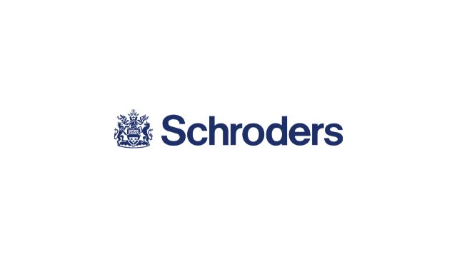 Ask Schroders - Markas Gilmartin