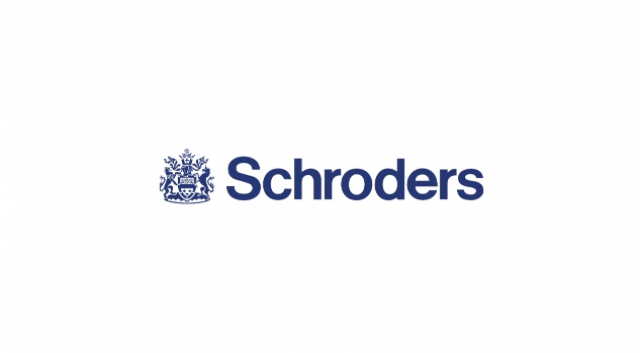 Ask Schroders - Mark Rogers