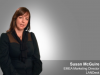 BrightTALK at SITS: Susan McGuire from LANDESK