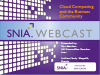 Cloud Computing and the Business Community