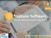 SAP and Neptune Value Proposition: exiting news and opportunities for our joint