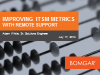 Improving ITSM Metrics with Remote Support