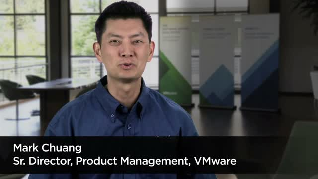 VMware vSphere Strategy: The Foundation of Your Data Center