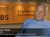 Why PBS Engineering and Environmental Chose VMware vCenter