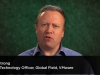 Join VMware's CTO of Global FIeld Paul Strong: The Software-Defined Datacenter