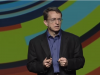 VMware CEO Pat Gelsinger's Keynote Address at Interop 2014