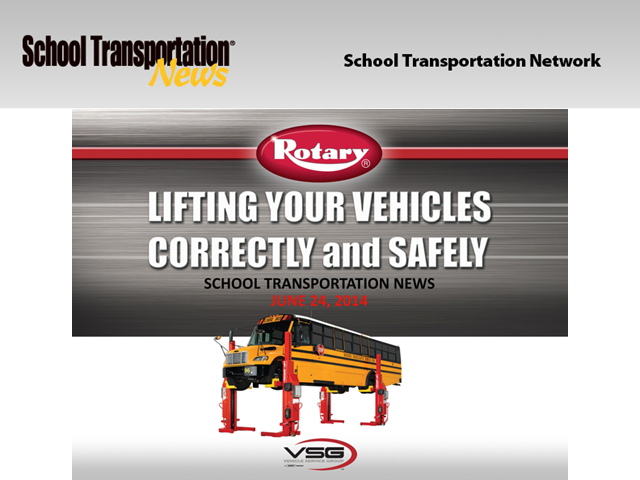 Heavy Lifting Methodology, Safety and Training for Student Transporters