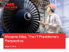 Mocana Atlas: The IT Practitioner's Perspective