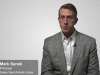 2 Minutes on BrightTALK: What is Sales Enablement?