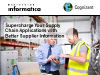Supercharge Your Supply Chain Applications with Better Supplier Information
