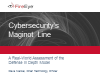 Cybersecurity's Maginot Line: A Real-World Assessment of Defense-in-Depth