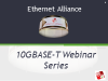 Driving the Transition to 10GbE in Data Centers