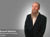 Russell Wiltshire from Vivantio on ITIL