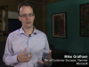 2 Minutes on BrightTALK: KPIs for Customer Success