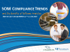 SOM Compliance Trends and the Benefits of Software Analytics