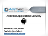 Android Application Security: Hacking and Defending Mobile Apps