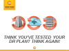 Think You've Tested Your DR Plan? Think Again!