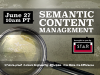 Content Engineering: Understanding Semantic Content Management