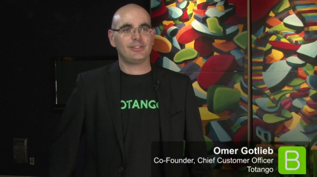 2 Minutes on BrightTALK: Reporting Structures that Enable Customer Success