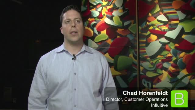 2 Minutes on BrightTALK: Referrals and Customer Advocacy