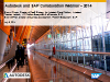 Building and Monetizing Your Solutions: Parntering with SAP and Autodesk