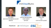 Triaging the Cloud: 5 Steps to Putting the Cloud Controls Matrix to Work....