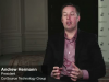 2 Minutes on BrightTALK: 4 Keys to Success for BI Implementation