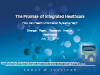 The Promise of Integrated Healthcare: Health Information Systems