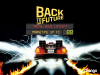 Back to the Future: Taking Your Content Marketing Up to 88