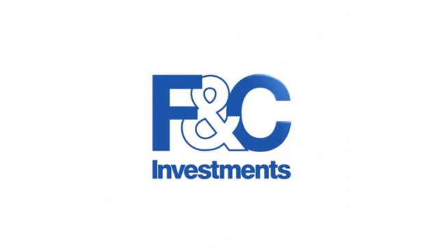 An introduction to Foreign & Colonial Investment Trust