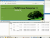 SUSE Linux Enterprise High Availability Extension Demo