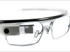 Wearable Applications for the Enterprise: Google Glass and Beyond