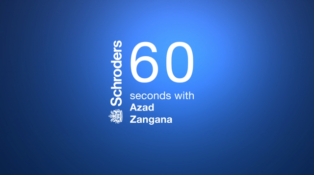 60 Seconds with Azad Zangana - Implications Of Yes Vote