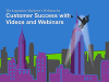 The Legendary Marketer's Webinar to Customer Success With Videos and Webinars