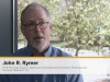 Architected for the Cloud - SAP HANA Cloud Platform