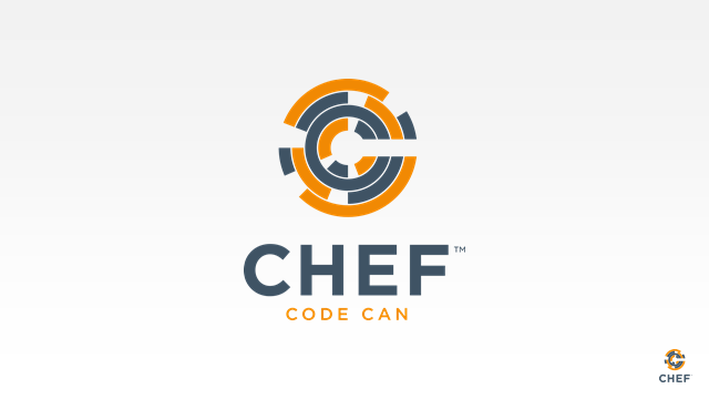 Managing Containers with Chef