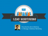 Lead Nurturing Essentials